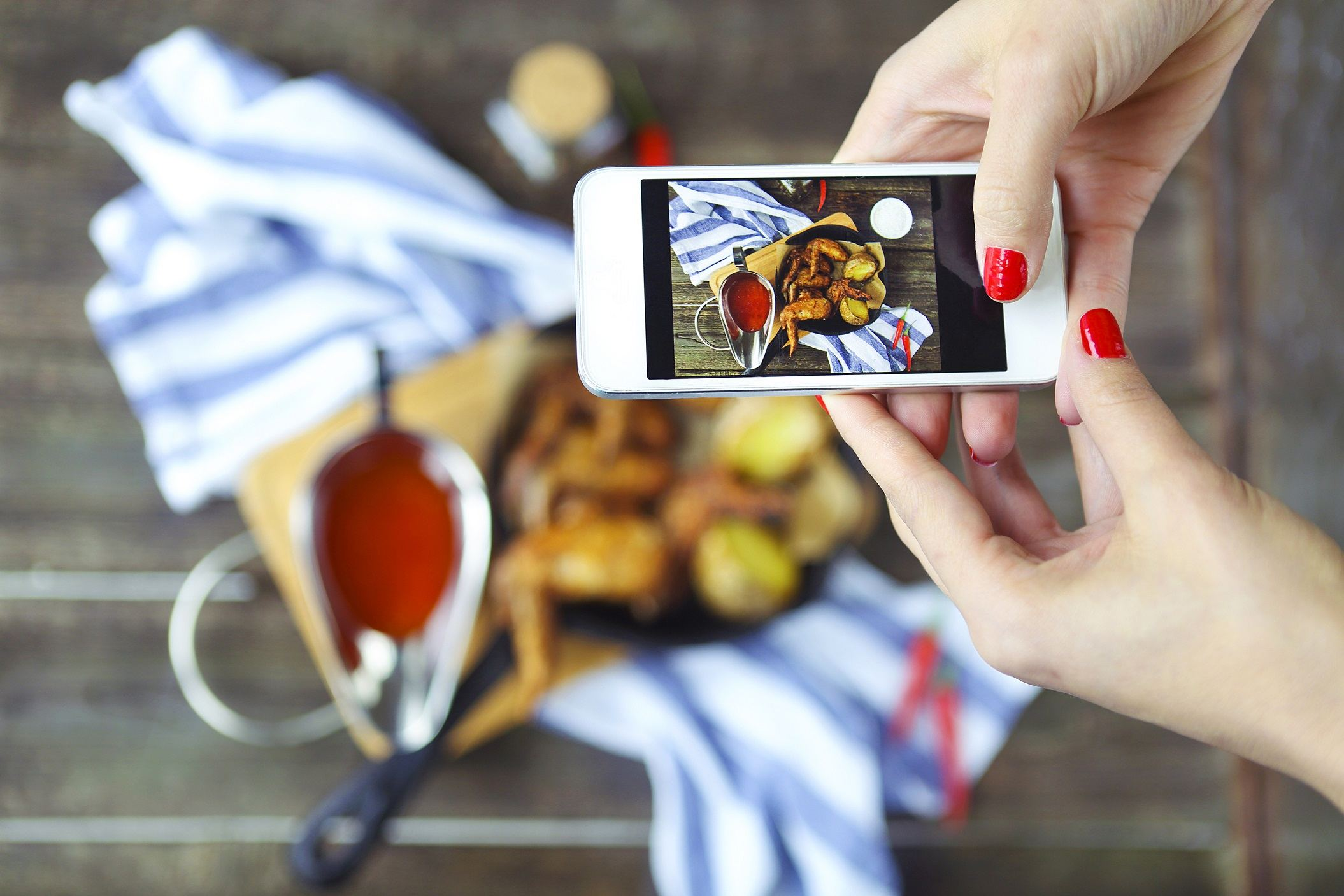 Image result for you need to know about Instagram Trends in 2018