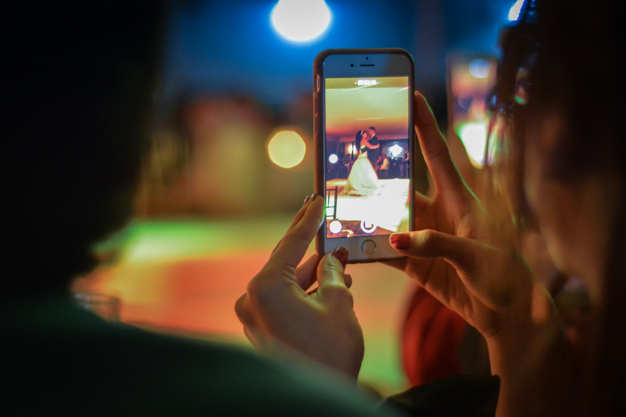 Image result for videos consumed more on mobile devices