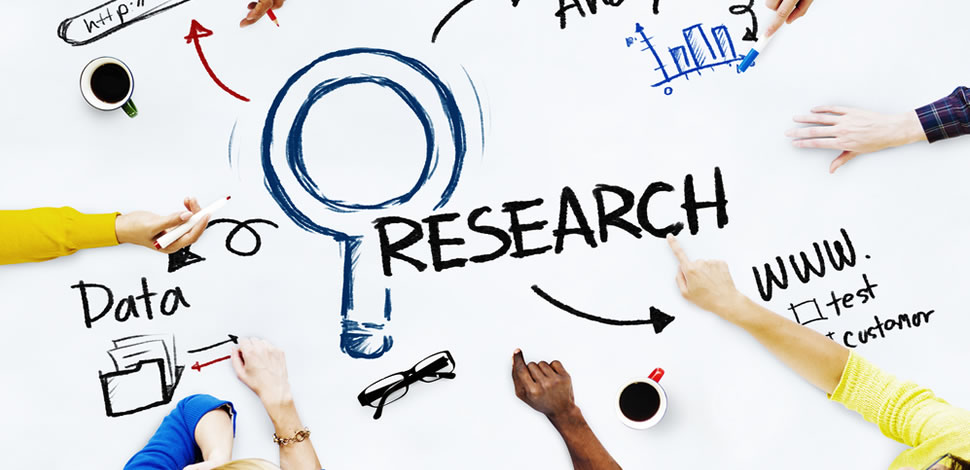 Image result for Use a Content Research Tool