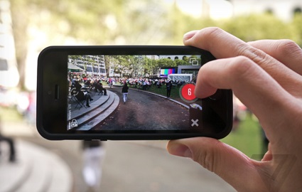 Image result for short form videos