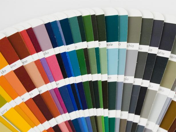 Image result for Try to strengthen your Brand's Image by Choosing the Best Color Palette