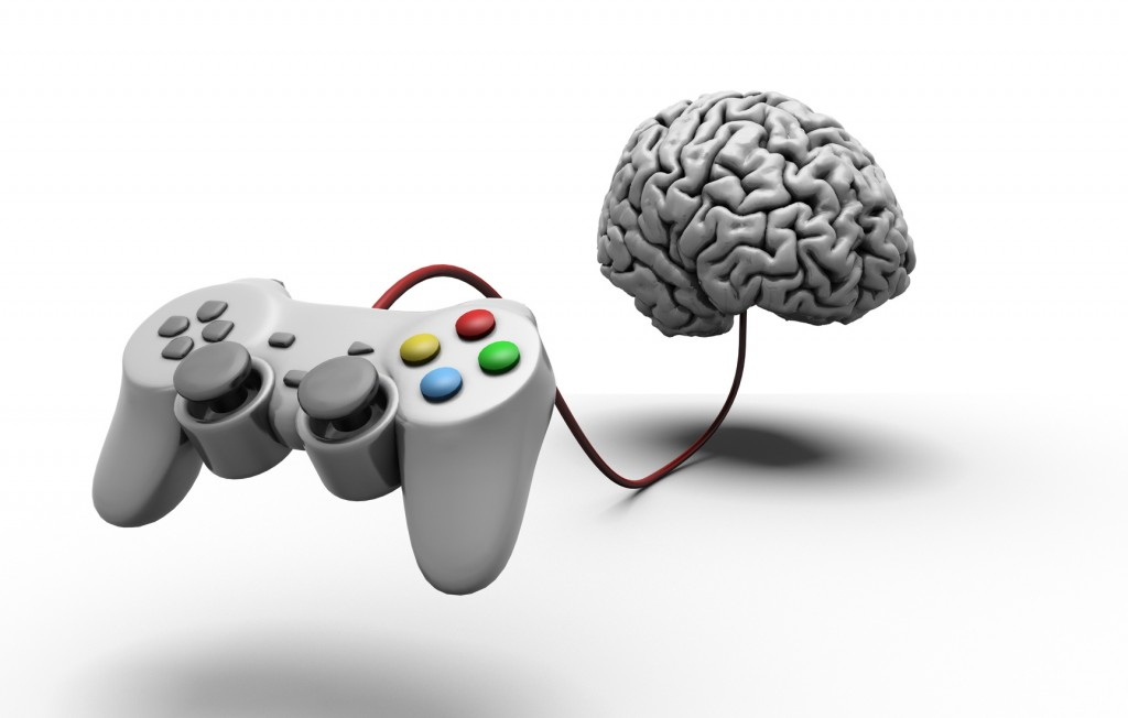 How Video Games Help You