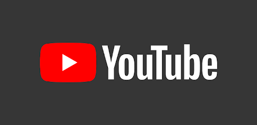 How to Enter Tags on YouTube