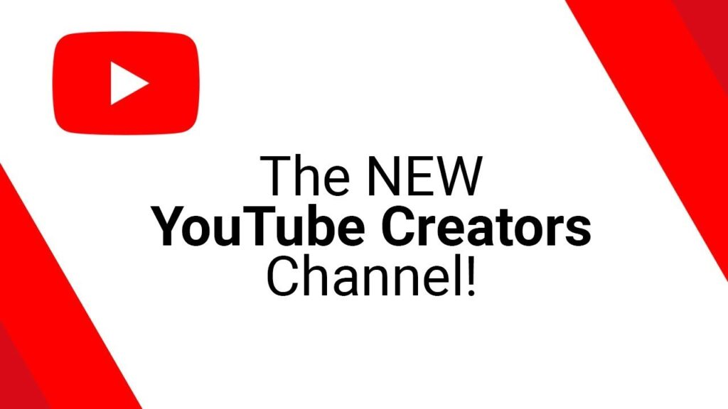 How to Help Your YouTube Channel Grow
